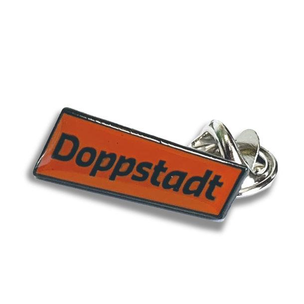Pin Anstecknadel Doppstadt