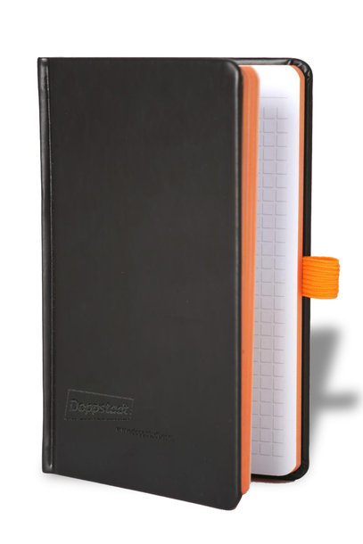 Doppstadt Notizbücher DIN A6