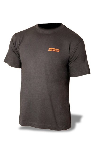 Doppstadt T-Shirt