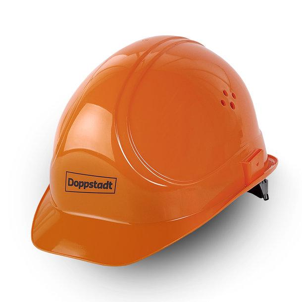 Doppstadt safety helmet